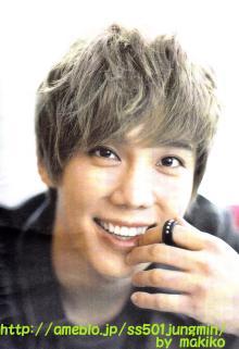 [2012-08-01]【SCAN】Corea Fun N°64 T0220017
