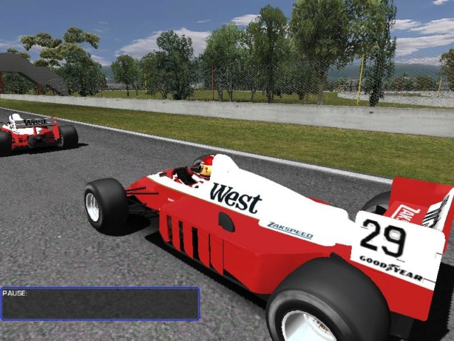 F1 1987 Mod rFactor - Page 2 Grab_214