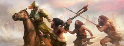 Tag duvassa sur Bienvenue à Minas Tirith ! Groupe10