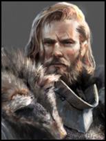 Tag ivin sur Bienvenue à Minas Tirith ! Homme_12