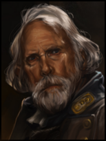 Tag ivin sur Bienvenue à Minas Tirith ! Homme_13