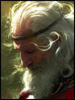 Tag ivin sur Bienvenue à Minas Tirith ! Homme_14
