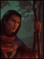 Tag ivin sur Bienvenue à Minas Tirith ! Homme_15