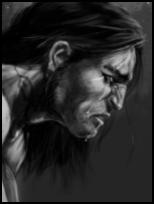 Tag ivin sur Bienvenue à Minas Tirith ! Homme_16