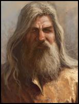 Tag neven sur Bienvenue à Minas Tirith ! Homme_17
