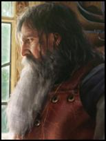 Tag seorsa sur Bienvenue à Minas Tirith ! Homme_19