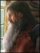 Tag duvassa sur Bienvenue à Minas Tirith ! Homme_19