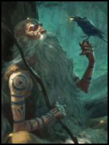 Tag seorsa sur Bienvenue à Minas Tirith ! Homme_20