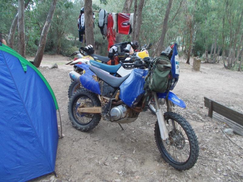 Sardegna con il suzuki dr 350 Dscn0623