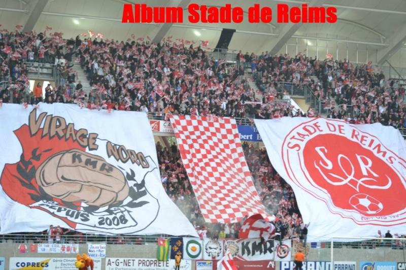Stade de Reims 56245910