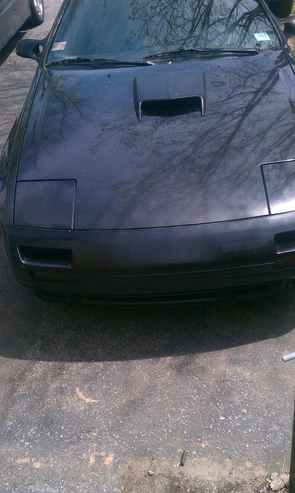 1988 Rx7 Turbo Rx7_210