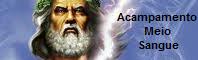 Forum gratis : NarutoUltimateNinja7 - Portal Sem_ta10