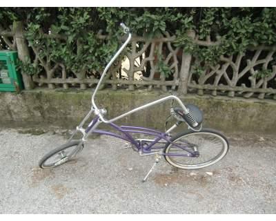 il mitico!!!!!!!!! Bici210
