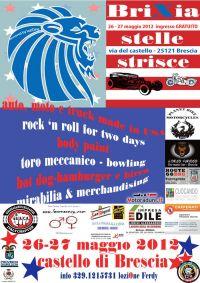 26-27 maggio 7°Laghee fest Mandello - Pagina 2 Raduno10