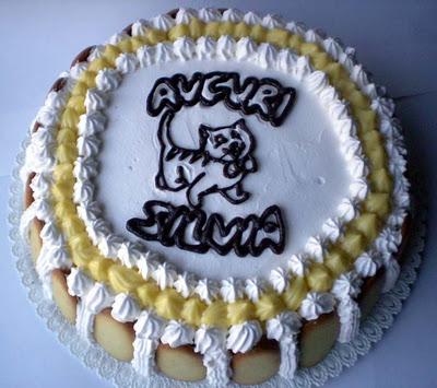 auguri Rhiannon Silvia10