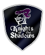 Knights of the Shadow