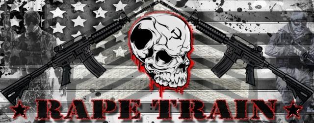 R*** Train [RTRN]