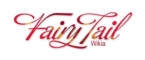[H4 Wiki] Fairy Tail / Hội pháp sư Fairyt10