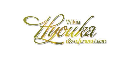 [H4 wiki] Hyouka / You can't escape / Không lối thoát Hyouka12