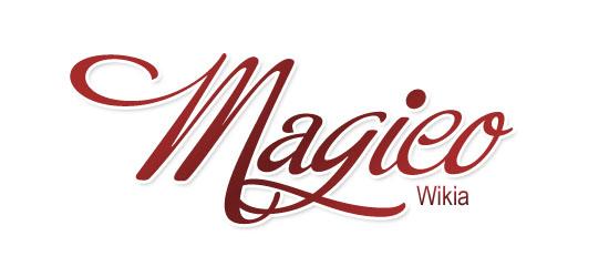 [H4 Wiki] Magico / Nghi thức hôn nhân của pháp sư Magico10