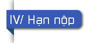 [Wiki box] Wiki practice - Kỳ 1 : School life Untitl22