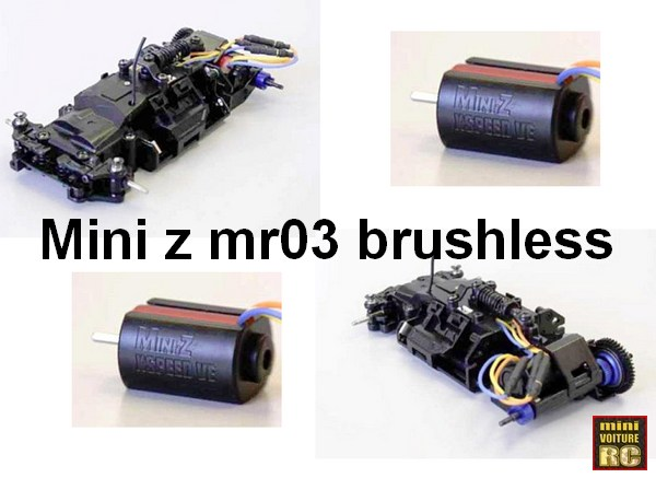 mini z mr03 brushless sorti 2013 Miniz-10