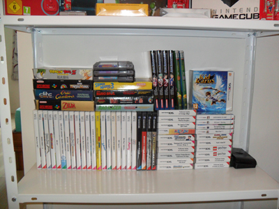 Ma petite collection... Sam_1313