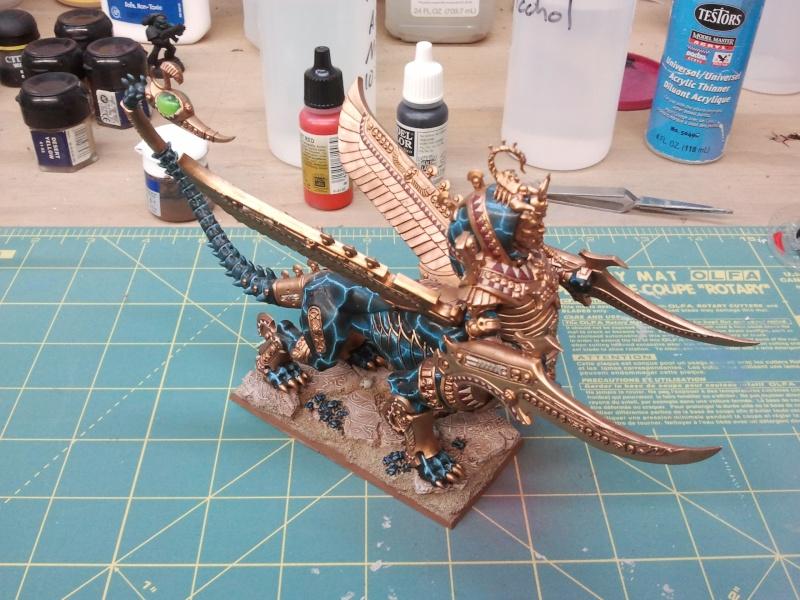 Finished Necrosphinx 2012-024