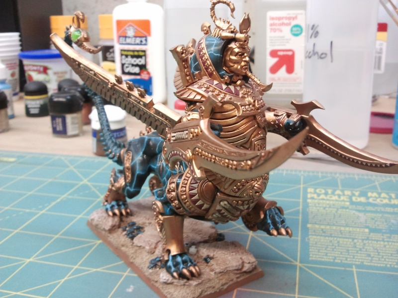 Finished Necrosphinx 2012-026