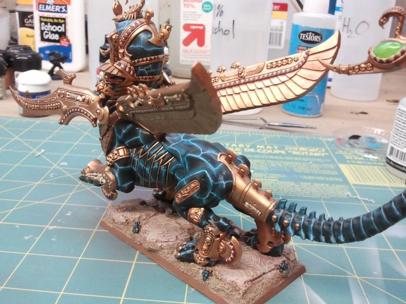 Finished Necrosphinx 2012-028