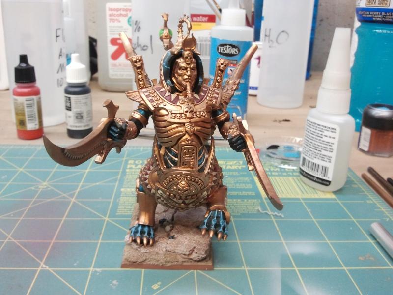 Finished Necrosphinx 2012-029