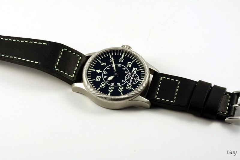 Quelle sera votre prochaine montre ? Img_5110