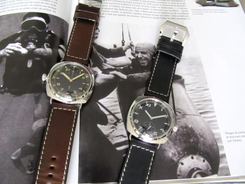 Quelle sera votre prochaine montre ? Kampfs10