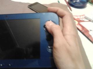 [TEST] Q-Ware Bitt Gametablet. 2012-016