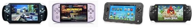 [Tuto] Choisir une console ! Index12