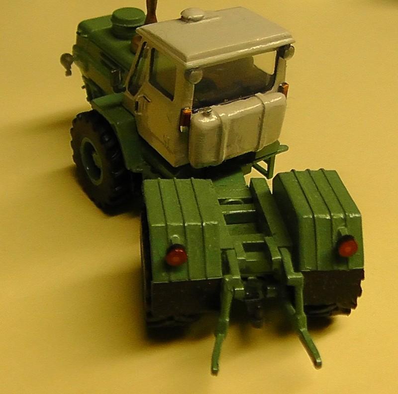 Meine Um-und Neubauten von Landmaschinen KS6 S1180011