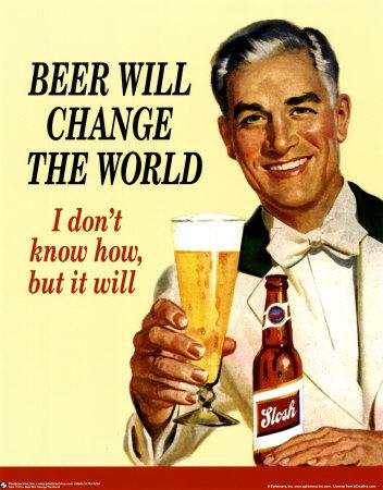 Présentation Missaire Beer11
