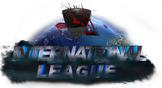 International League Forums