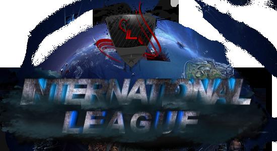 International League Forums