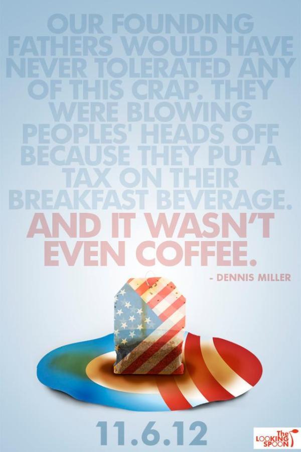 From Twitter ALA Dennis Miller Dennis10