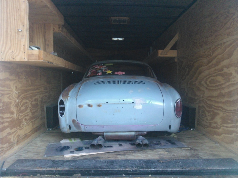 Here is my 69 Ghia - Page 4 Wp_00019