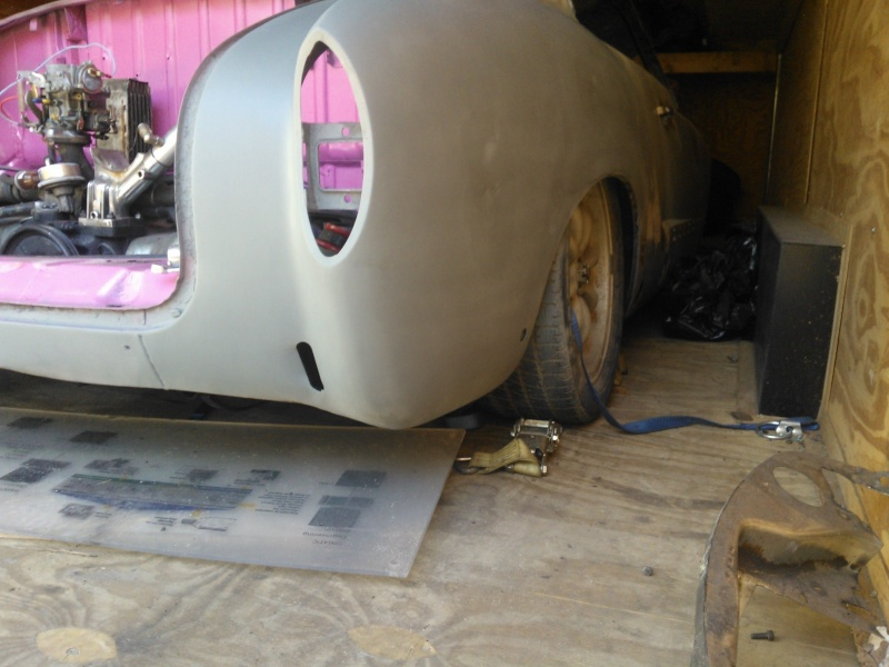 Here is my 69 Ghia - Page 4 Wp_00020