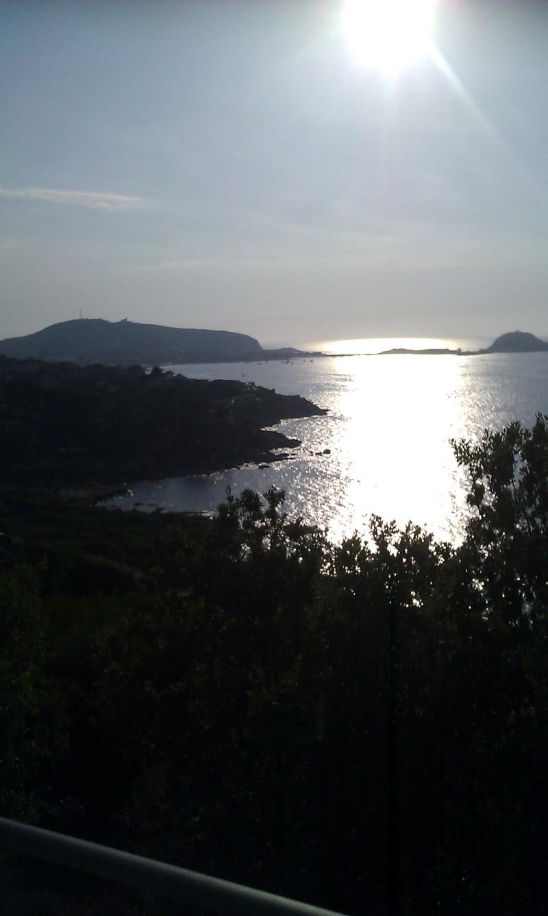 2 VT 500 en Corse: ça a eu tourné! mais ça tourne plus! Imag0214