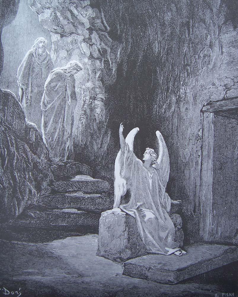 La Bible illustrée par Gustave Doré - Page 9 Gravu220