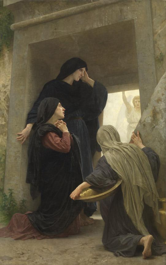 William Bouguereau et la Religion Willia20