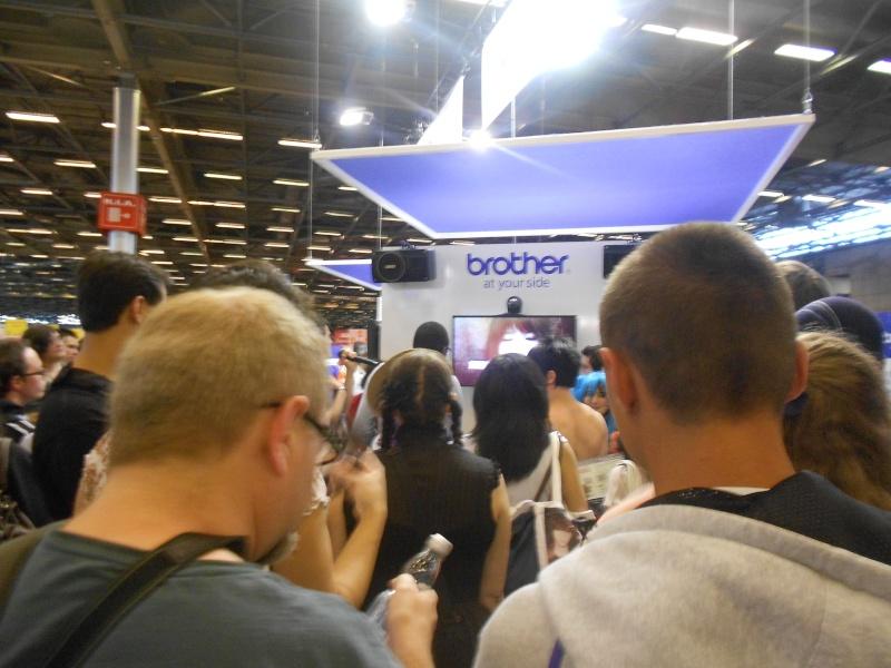 JAPAN EXPOOOOOOOOOOOOOOOOO Dscn0115