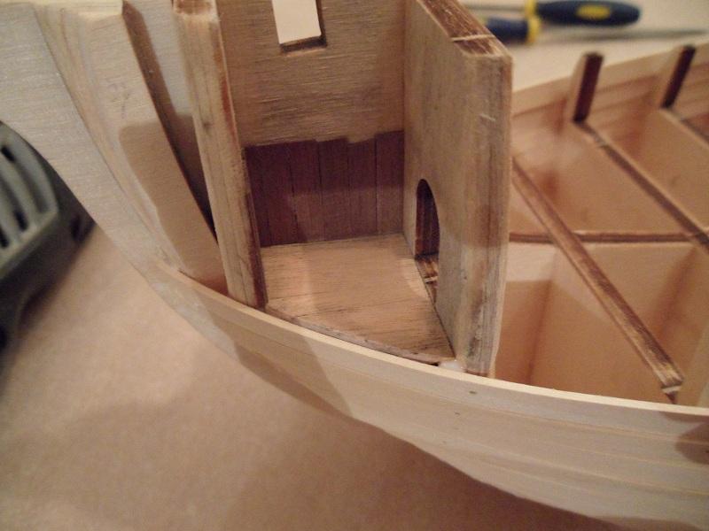 Consigli sul verniciare il legno.... - Pagina 2 Sam_2510