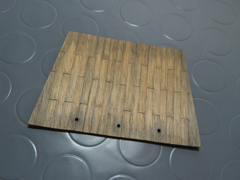 Consigli sul verniciare il legno.... - Pagina 2 Sam_2918