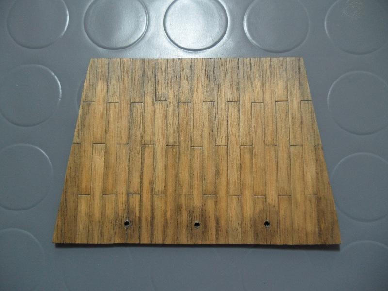 Consigli sul verniciare il legno.... - Pagina 2 Sam_2921