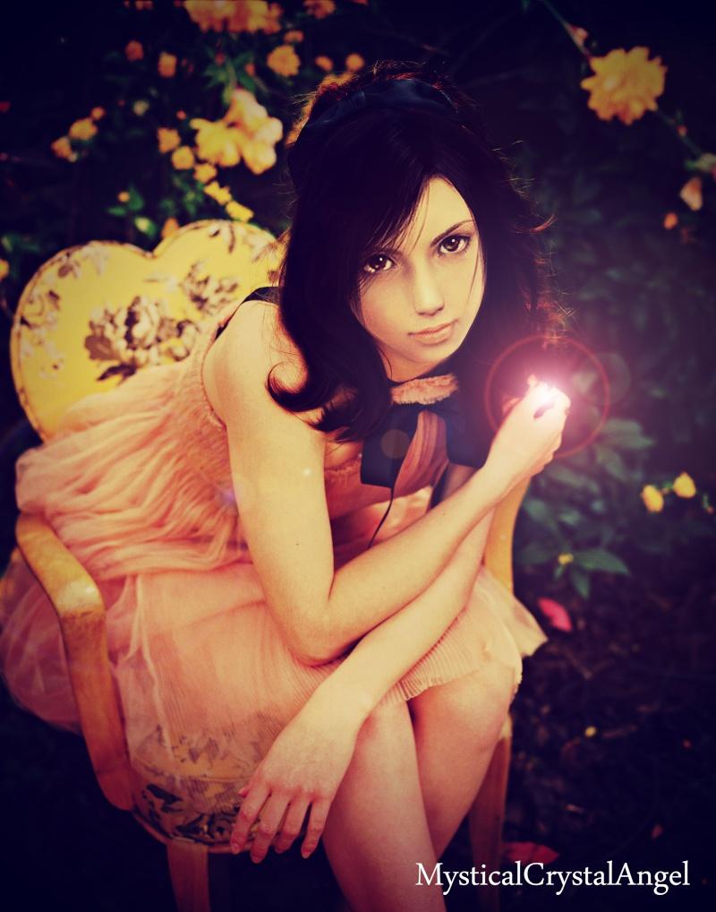 Tifa - My Light Ssssee10